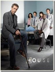 house 1 temporada cast2