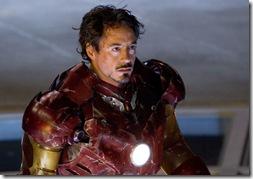 iron-man-movie-14
