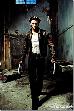 X-Men_Origins_Wolverine 2 ORBT