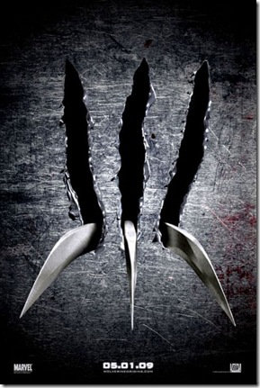 X-Men_Origins_Wolverine 3 ORBT