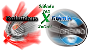 Corinthians_x_Grêmio