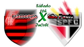 Flamengo_x_São_Paulo