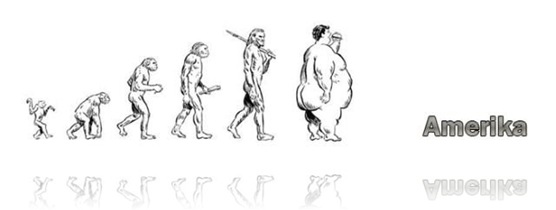 HumanEvolution01