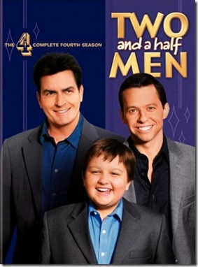 two and half men season 4 InOrbt