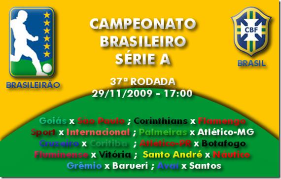 campeonato_brasileiro_serie_A_37_rodada