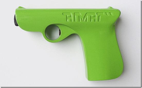 guncamera05
