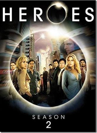 heroes_season_2