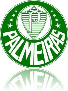 Palmeiras_75365g