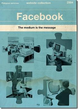 500x_book-facebook