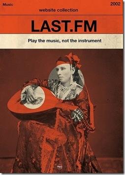500x_book--lastfm