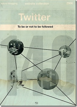 500x_book-twitter_01