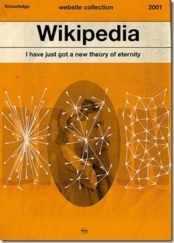 500x_book-wikipedia