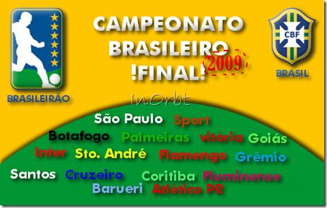 brasileirao_FINAL