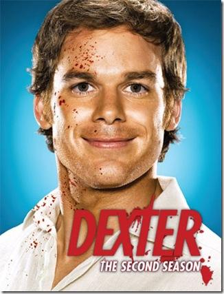 dexter S2