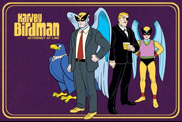 [Animações para a TV] - notícias e trailers Harvey_birdman__attorney_276_1024