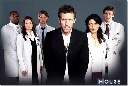 house 1 temporada cast3