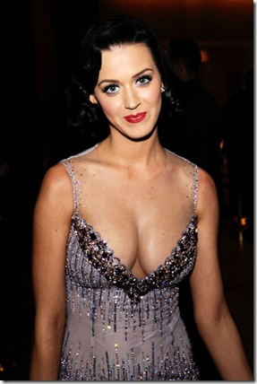 katy-perry-grammies