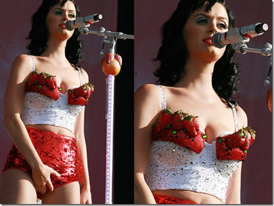 katy-perry-morango