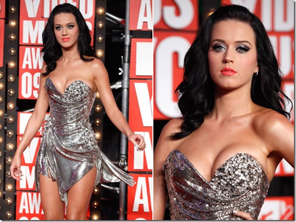 katy-perry-vma-3
