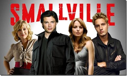 smallville-season-9-promo2