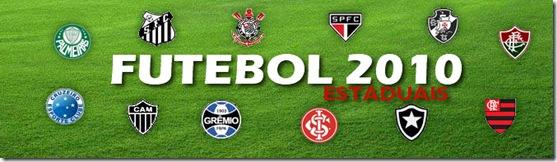FUTEBOL2010(estaduais)