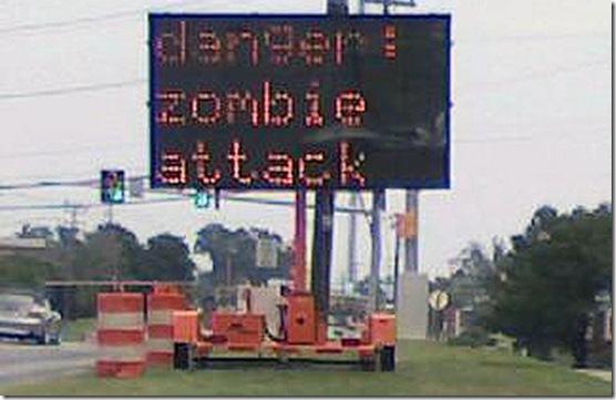 road_sign_hack_2