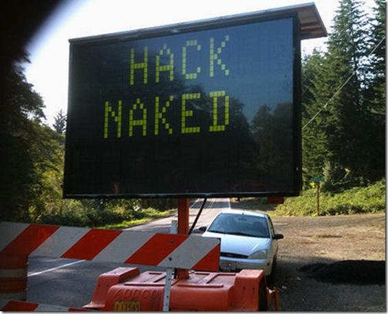 road_sign_hacks
