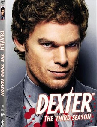 dexter-season-3-dvd-cover