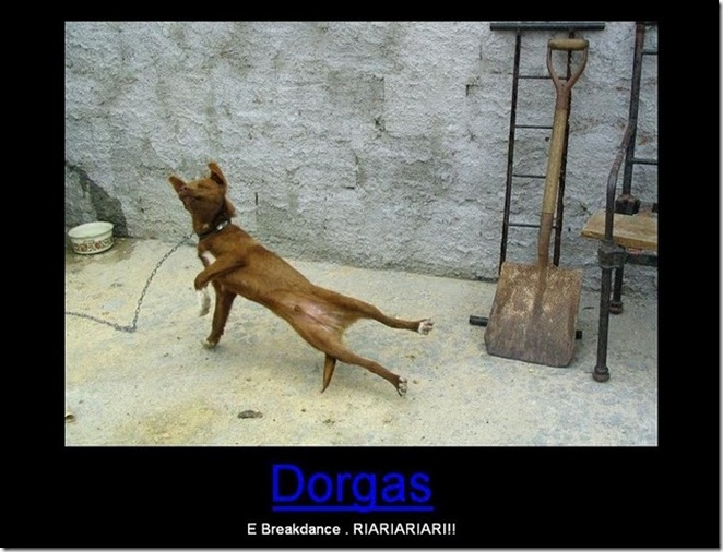 dorgas breakdance irairairiariaria