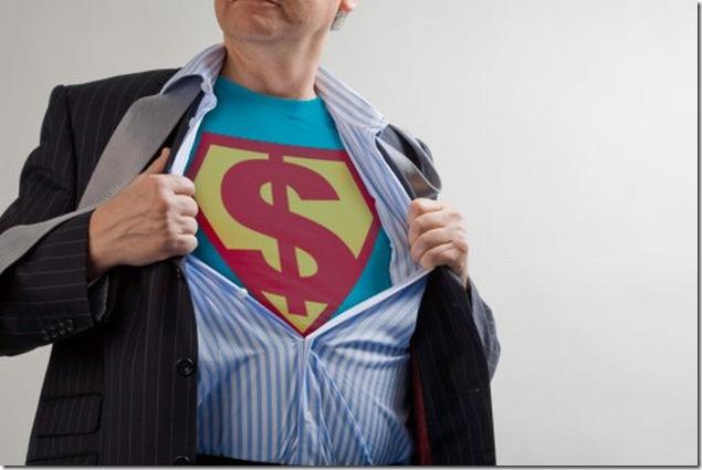 superhomem para mulheres