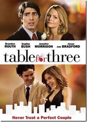 mesa-para-tres