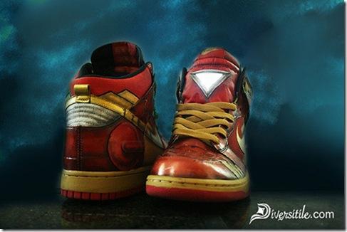 iron nike2
