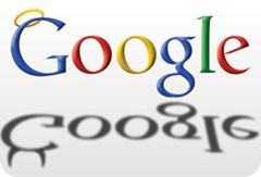 google_dilemma1
