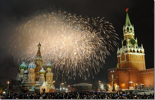 fogos russia