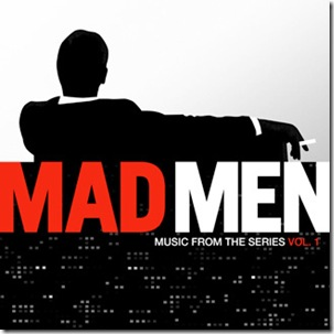 mad_men_cd_cover_325x3253