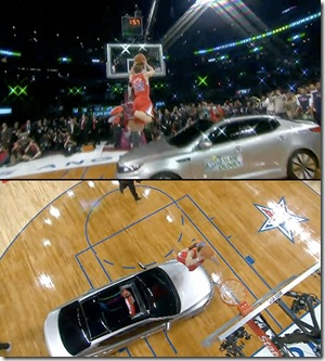 blake-griffin-dunk-over-car