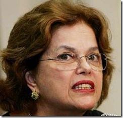 Dilma-Roussef-350x335