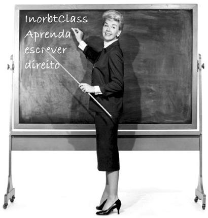 InorbtClass