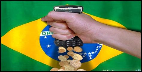 brazil-taxes-copy