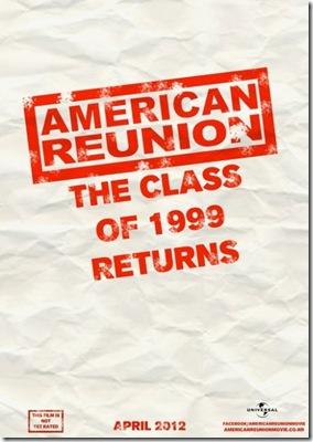 american-reunion-teaser-poster
