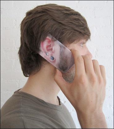 earcase03