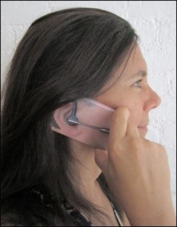 earcase04