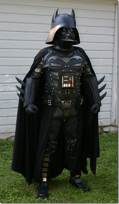 the-darth-knight