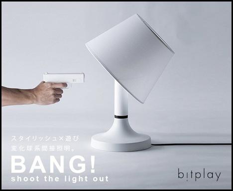 bang_lamp_1