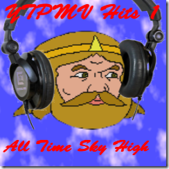 YTPMV_hits_1_All_time_sky_high_by_AstyanaxAstinia