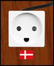 electrical_outlets