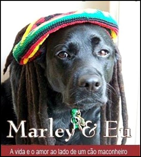 marley-e-eu-tm_thumb[11]