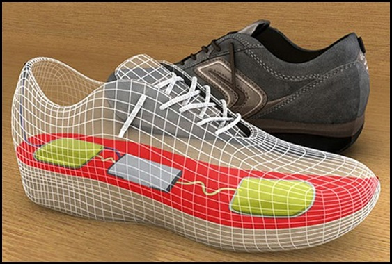 super-blog-kinetic-sneaker