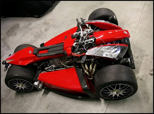 The-worlds-most-expensive-quad-bike-goes-on-sale-for-1