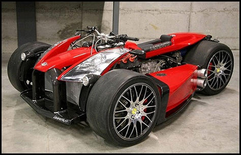 The-worlds-most-expensive-quad-bike-goes-on-sale-for